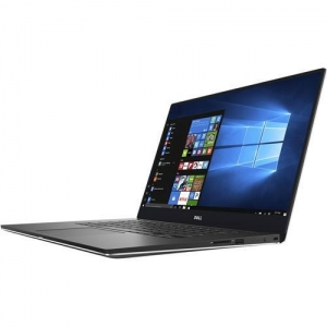 ihocon: Dell XPS 15.6 Touchscreen Gaming Notebook i5/8GB/256GB