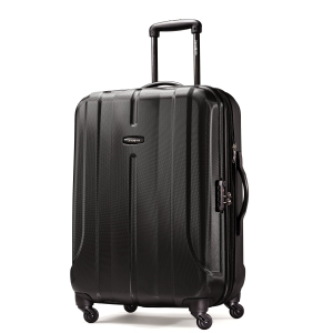 ihocon: Samsonite Fiero 20 Spinner Luggage行李箱 - 多色可選
