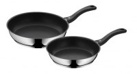ihocon: WMF 2 pc. Non-Stick Frying Pan Set