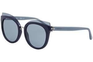 ihocon: Tory Burch Womens 0TY9049 53mm 太陽眼鏡
