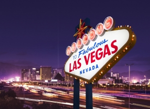 Best of Vegas: 拉斯維加斯看秀, 旅遊…$15 off $100