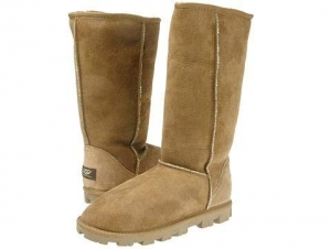 ihocon: UGG Essential Tall 女長靴