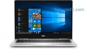 ihocon: Dell Inspiron 13 Laptop i5/8GB/256GB