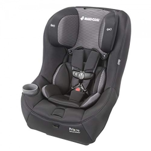 ihocon: Maxi-Cosi Pria 70 Convertible Car Seat (Black Gravel) 兒童汽車座椅