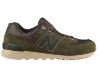 ihocon: NEW BALANCE 574 - MEN'S男鞋