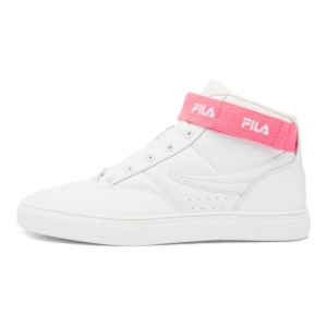 ihocon: Fila Women's Filario Casual Shoe