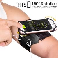 ihocon: VUP Running Armband運動手機臂帶