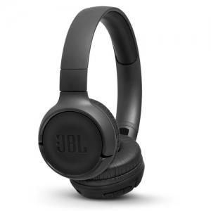World Wide Stereo: 音響, 耳機 特價再9折!