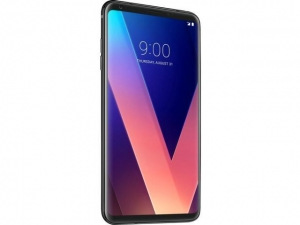 [新低價] LG V30+ 128GB Smartphone (Factory Unlocked無鎖) $349.95(原價$473, 26% Off)