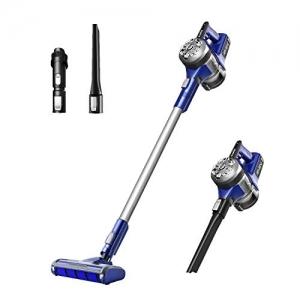 ihocon: Eureka NEC122 PowerPlush Cordless Vacuum Cleaner無線手持吸塵器