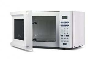 ihocon: Westinghouse WCM770W 700 Watt Counter Top Microwave Oven, 0.7 Cubic Feet 微波爐