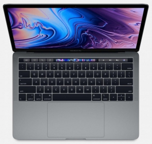 ihocon: Apple 13.3 MacBook Air with Retina Display (Late 2018, Gold)