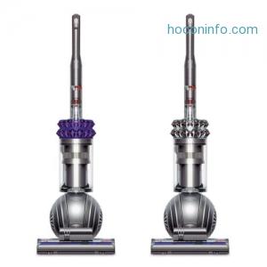 ihocon: Dyson UP14 Cinetic Big Ball Animal Upright Vacuum (Manufacturer refurbished)
