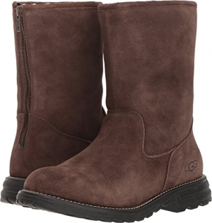 ihocon: UGG Womens Langley Boots