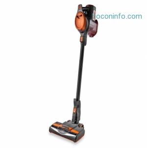 ihocon: Shark 吸塵器 Rocket Ultra Light Corded Upright Stick Vacuum, HV303