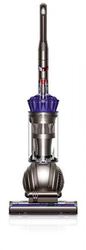 ihocon: Dyson Ball Animal Upright Vacuum , Purple (Certified Refurbished) 直立式吸塵器(翻新機)