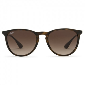 ihocon: Ray-Ban Erika Classic Sunglasses 54mm太陽鏡