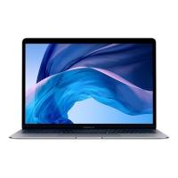 ihocon: Apple MacBook Air 13.3 WQXGA Laptop with Intel Core i5 / 8GB / 128GB SSD / Mac OS X (Space Gray,2018)