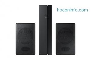 ihocon: Samsung 54 W RMS SWA-8500S 2.0 Speaker System  Wireless Speaker(s)無限音箱