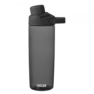 ihocon: CamelBak Chute Mag Water Bottle