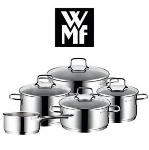 WMF 多款鍋子, 餐具, 烤模, 廚房小工具特價+免運優惠