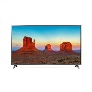 ihocon: LG 75 Inch 4K HDR Smart LED UHD TV with AI ThinQ - 75UK6570PUB | Dell United States  75英寸4 智能 電視與   -  756570 |戴爾美國