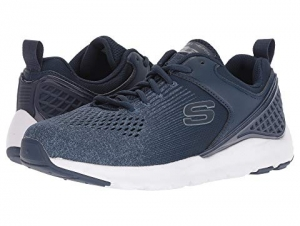 ihocon: SKECHERS Nichlas Men's Shoes