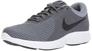 ihocon: Nike Men's Revolution 4 Running Shoe 男鞋