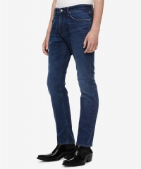 ihocon: Calvin Klein Jeans Men's Athletic Tapered Jeans