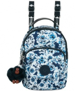 ihocon: Kipling Alber 3-in-1 Convertible Mini Bag Backpack