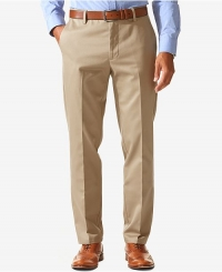 ihocon: Dockers Men's Stretch Slim Tapered Fit Signature Pants