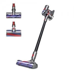 ihocon: Dyson V7 Absolute Cordless Vacuum 無線吸塵器