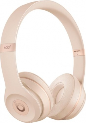 ihocon: Beats by Dr. Dre - Beats Solo3 Wireless Headphones 無線耳機