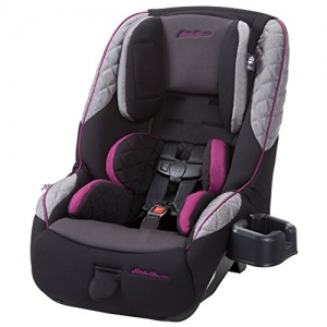 ihocon: Eddie Bauer XRS 65 Convertible Car Seat, Regan 兒童安全汽車座椅
