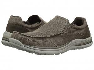 ihocon: SKECHERS Classic Fit Superior 2.0 男鞋