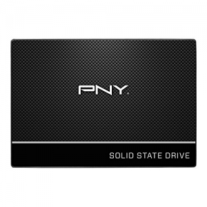 "ihocon: PNY CS900 240GB 2.5"" Sata III Internal Solid State Drive (SSD) - (SSD7CS900-240-RB)  內置固態硬盤"