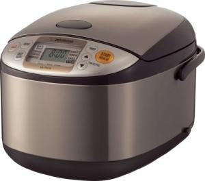 ihocon: Zojirushi NS-TSC18 Micom Rice Cooker and Warmer – 1.8 Liters電飯鍋