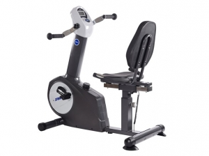 ihocon: Stamina Elite Total Body Recumbent Bike 健身腳踏車