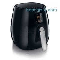ihocon: Philips Viva 菲利浦數碼氣炸鍋 Digital Plus Multi-Cooker AirFryer Bundle