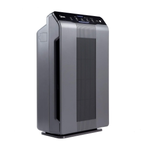 ihocon: Winix 5300-2 Air Purifier with True HEPA, PlasmaWave and Odor Reducing Carbon Filter空氣清淨/淨化機