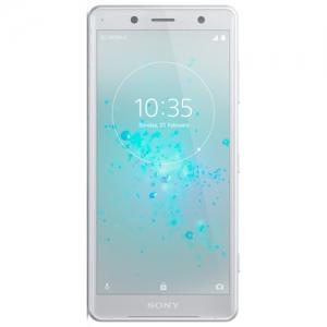 ihocon: Sony Xperia XZ2 Compact H8314 64GB Smartphone (Unlocked)