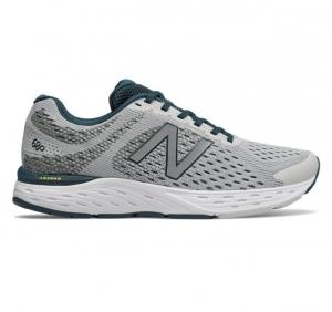 [今日特賣] New Balance男鞋 $31.99 (原價$74.99)