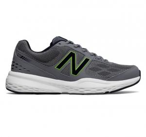 [今日特賣] New Balance男鞋 $31.99(原價$64.99)