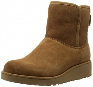 ihocon: UGG Women's Kristin Winter Boot