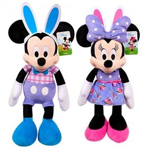 ihocon: Disney Easter Large Plush