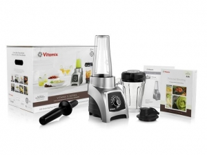 ihocon:   Vitamix S55 Personal Blender with 40-Ounce Container