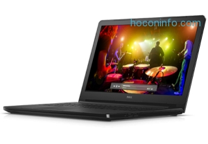 ihocon: Inspiron 15 Inch 5566 Notebook with 7th Gen Intel Core | Dell United States
