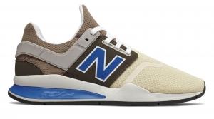 New Balance男士, 女士, 兒童衣服, 鞋子, 配件清倉再8折!