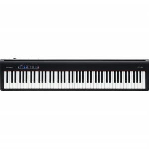 ihocon: Roland FP-30 88 Keys SuperNATURAL Digital Piano