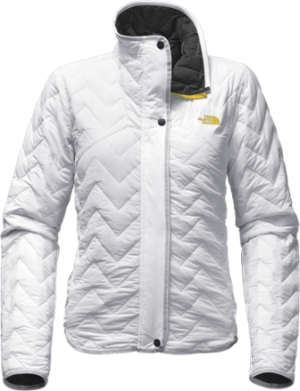 ihocon: The North Face Westborough Insulated Jacket - Women's 女士夾克